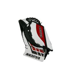 VAUGHN CATCHER VELOCITY VE8 junior