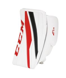 CCM BLOCKER EXTREME FLEX E3.9 senior