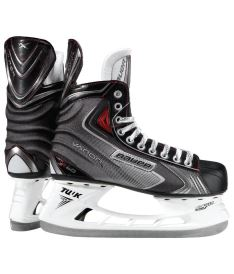 BAUER SKATES VAPOR X60 youth