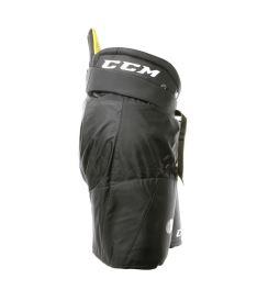 CCM HP TACKS 3092 black  junior - XL - Hosen