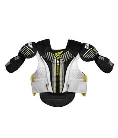 GRAF SHOULDER PADS G45