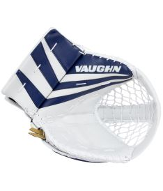 VAUGHN CATCHER VENTUS SLR2 PRO senior
