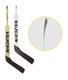 Goalie stick VAUGHN HSC XF 1100 CUR senior