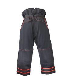 EXEL S100 GOALIE PANT black/orange M - Pants