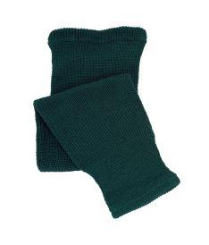 CCM HOCKEY SOCKS green senior - Hockey socks