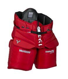 Goalie Hosen VAUGHN HPG VELOCITY V6 2200 senior