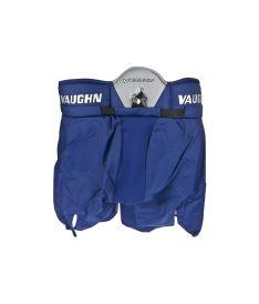 Goalie pants VAUGHN HPG VENTUS LT88 senior