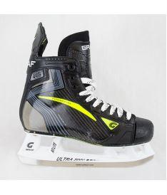 GRAF SKATES ULTRA 9035 - EE 9 - Skates