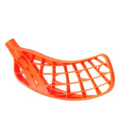 OXDOG BLOCK MB neon orange