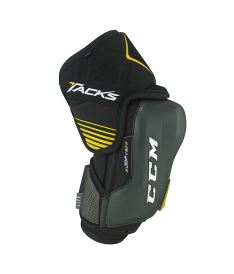 CCM EP TACKS 7092 senior