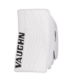 VAUGHN VELOCITY V9 PRO CARBON GOALIE BLOCKER senior