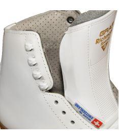GRAF SKATES RICHMOND SPECIAL L white