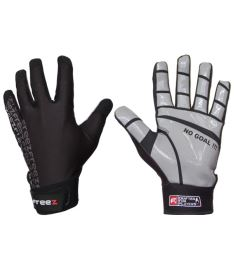 FREEZ GLOVES G-270 black SR