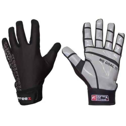FREEZ GLOVES G-270 black SR - S - Handschuhe