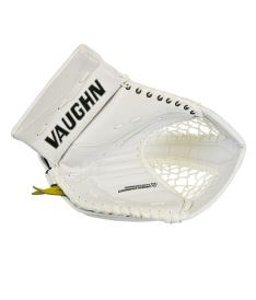 Goalie catch glove VAUGHN CATCHER VENTUS LT98 senior