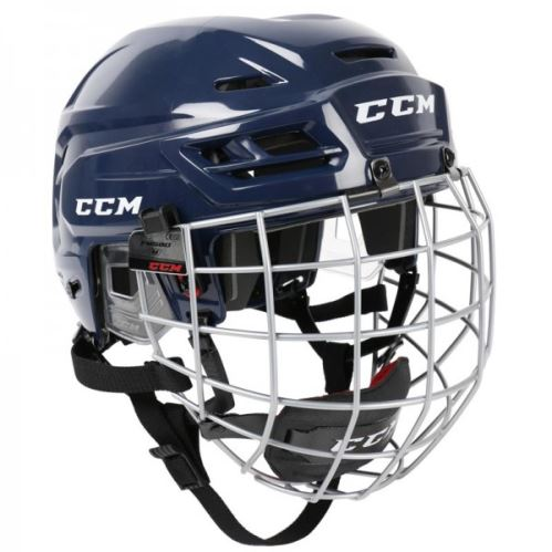 CCM COMBO RES 100 navy - M - Combo