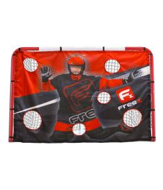 FREEZ FLOORBALL GOAL BUSTER 160 x 115