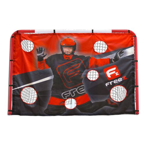 FREEZ FLOORBALL GOAL BUSTER 160 x 115 - Tore
