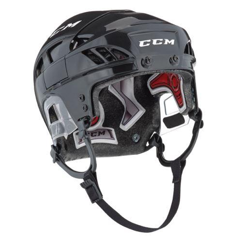 CCM HELMET FL40 black - M - Helme