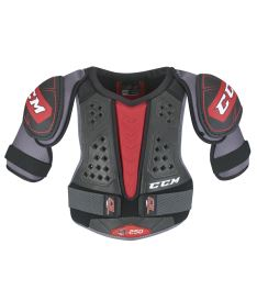 CCM SP QUICKLITE 250 junior