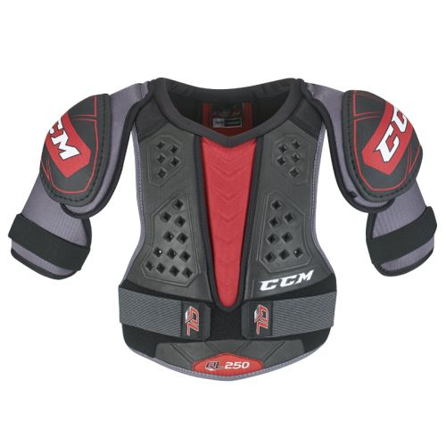 CCM SP QUICKLITE 250 junior - M - Shoulder pads