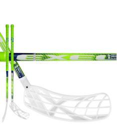 EXEL V40 3.4 green 75 ROUND X-blade SB