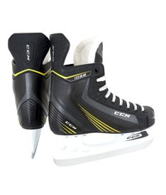 Brusle CCM SKATES TACKS 1052 youth