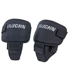 VAUGHN KNEE PROTECTOR SLR black