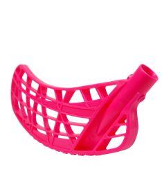 EXEL BLADE ICE SB neon pink NEW R - Floorball Schaufel