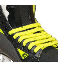 GRAF SKATES ULTRA 7035 - EE 6,5 - Skates