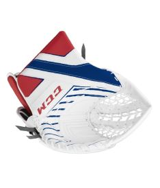 CCM CATCHER AXIS 1.9 senior