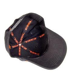 EXEL BASEBALL CAP  - Caps and hats