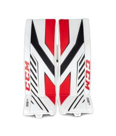 CCM GP AXIS 1.9 int