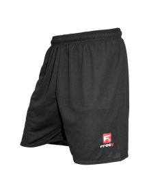 FREEZ KING SHORTS black XXL - Shorts