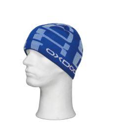 OXDOG ROCK WINTER HAT blue/light blue/white
