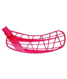 EXEL BLADE ICE SB neon pink L