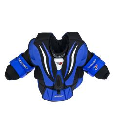 VAUGHN CHEST & ARMS VELOCITY V7 XR PRO int