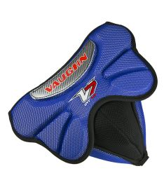 VAUGHN GOALIE JOCK VELOCITY V7 XR int - Accessories