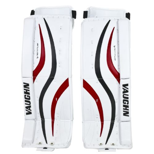 "Betony VAUGHN GP VENTUS LT68 white/black/red junior - 28+2"" - Betony"