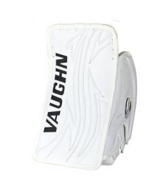 VAUGHN BLOCKER VELOCITY V4 7600 senior