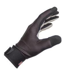 FREEZ GLOVES G-280 black SR - Handschuhe