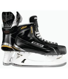 BAUER SKATES TOTAL ONE MX3 senior