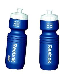 REEBOK BOTTLE 0,7L