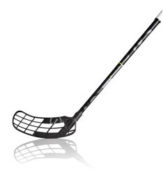 SALMING Quest1 CarbonX 100/111 - Floorball stick for adults