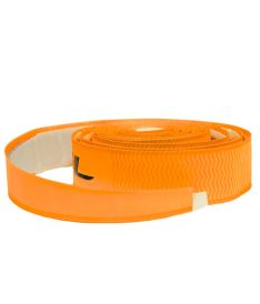 EXEL GRIP T-3 PRO neon orange