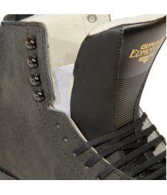 GRAF SKATES EDMONTON SPECIAL TX3 black