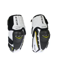 CCM EP ULTRA TACKS senior - S - Elbow pads