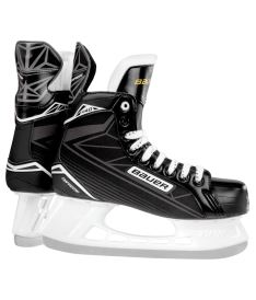 BAUER SKATES SUPREME S 140 junior