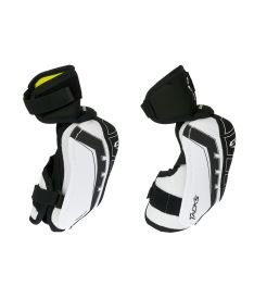 CCM EP TACKS 1052 junior - M - Elbow pads