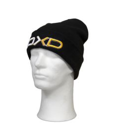 OXDOG FLOW WINTER HAT